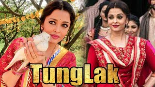 TUNG LAK Video Song OUT | SARBJIT | Randeep Hooda, Aishwarya Rai Bachchan, Richa Chadha