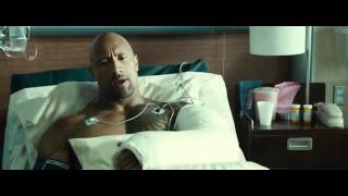 Sample ~ Fast And Furious 7 2015 English Movies 720p HC HDRip XviD AAC New Source ~ ☻rDX☻
