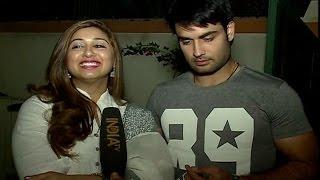 Saas Bahu Aur Suspense: Vivian and Rubina Comeback in 'Shakti - Astitva ke Ehsaas Kii'