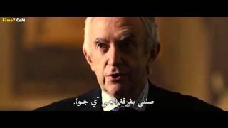 G I  Joe Retaliation 2013 EXTENDED مترجم