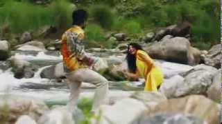 Bangla Song 2013 Jonom Jonom Imran Ft Porshi HD