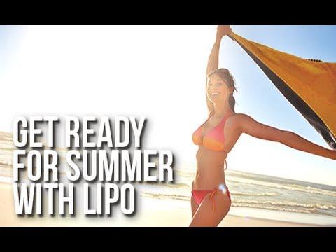 Xxx Mp4 How Long Until I See Results After Liposuction MyShape Lipo S Trevor Schmidt PA C Reviews 3gp Sex