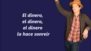Money Make Her Smile  Bruno Mars Traducida Al Espaol