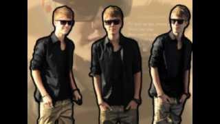 Justin Bieber -Mirror