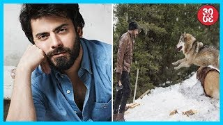 Fawad Was The Initial Choice For 'Kaalakaandi' | Salman AKA Tiger To Battle A Pack Of Wolves
