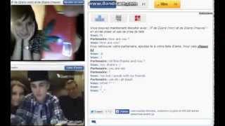 Comment Pigeonner Sur Bazoocam Des Fille 5 Years Ago