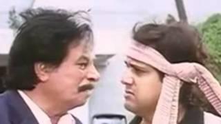 Kaha Raja Bhoj [Full Song] (HD) - Dulhe Raja