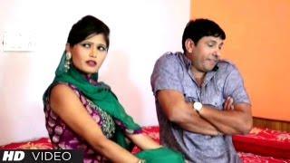 Meri Baat Suno Bhartaar   Desi Jaat Album Fauji Karamveer Jaglan    Latest Haryanvi Video Songs 2013