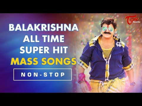 Xxx Mp4 Balakrishna All Time Super Hit Mass Songs NBK Video Songs TeluguOne 3gp Sex