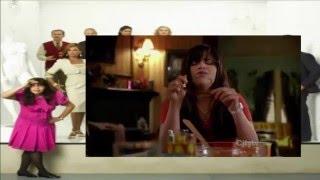 Ugly Betty S04E01 and E02.mp4