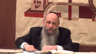 The Sin of the Golden Calf - How Could They Do it? - Ask the Rabbi Live with Rabbi Mintz