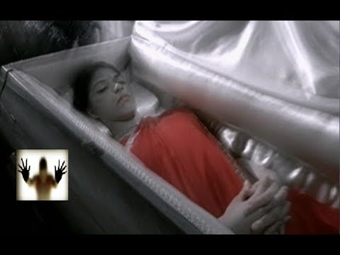 Как выглядит секс в гробу фото 98714 фотография