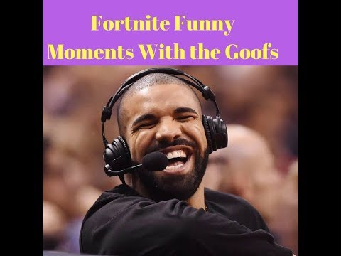 Xxx Mp4 Fortnite Funny Moments With The Goofs 4 Sex Talks And Hood Passes 3gp Sex