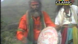 New Marathi Song - Aali Aali Lakhabai Full Video Song | Marathi Songs 2014