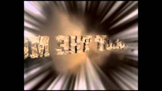 Desert Punk Trailer