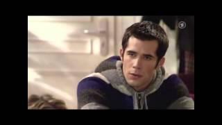 Christian & Oliver - Sexual (Li da Di)