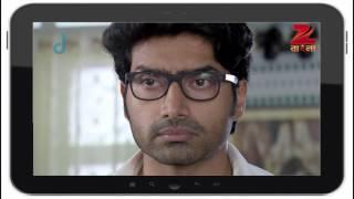 Rajjotok - Episode 495 - November 3, 2015 - Best Scene