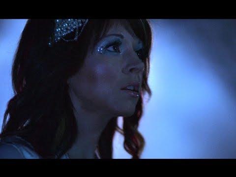 Elements (Orchestral Version) - Lindsey Stirling - Dracula