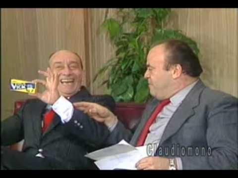 Olmedo Alvarez y Borges 5 1 A