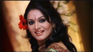 Actress Mita Noor no more July 1 2013