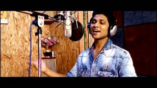 Yad lagla song in soft & melody voice cover by Shivaji Patil,Sairat 2016 music by Ajay-Atul