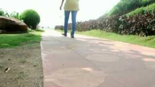 telugu short film/THOLI PARICHAYAM trailer