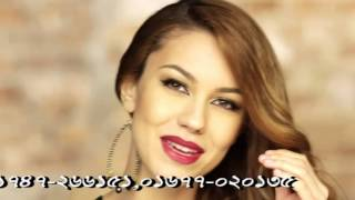 Bella Bella English Video Song 2016 By Mira 720p HD BDmusic23 com 0