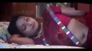 Deshi village girl very hot video