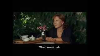 Tatarak. Zwiastun (English subtitles)