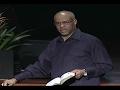 """""""Discerning God's Will for Marriage"""" Pastor John K. Jenkins Sr. (Relationship Series: Pt:1)"""