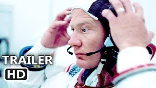 APOLLO 11 Trailer (2018) Spaceship