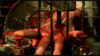 Best of SAW VI - - Part 2 The Caroussel - - Dutch Subtitles