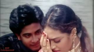 Masala Movie Song of Popy  Bondhu ki korila