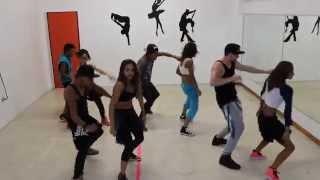 Arcangel ft. Daddy Yankee