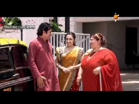 Xxx Mp4 فلم هندي هاي مسؤولية 1 3gp Sex