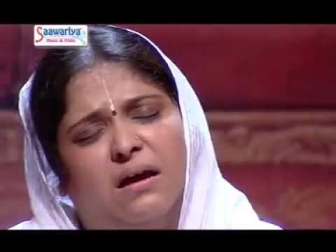 Xxx Mp4 Mushkil Hai Sahan Karna O Dard Judai Ka Sadhvi Purnima Ji Superhit Heart Touching Song 2015 3gp Sex