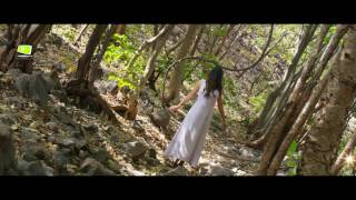 Love and Die talgu movies trailer new