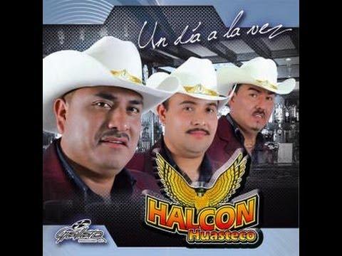 Mix Huapangos Halcon Huasteco