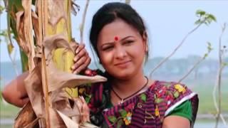Batashe Prem Uriye Dilam Part 4