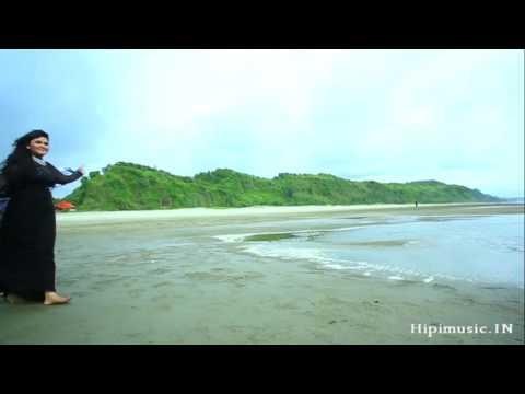 Xxx Mp4 Sunny Leone 3gp Sex