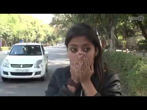 लडकियां इस विडियो (video) को जरूर देखें और लड़के ना देखें | विडियो देख कर कुछ सीखें | जरूर देखें |
