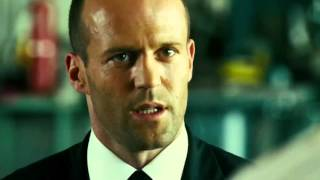 Fox Action Movies: Transporter 2