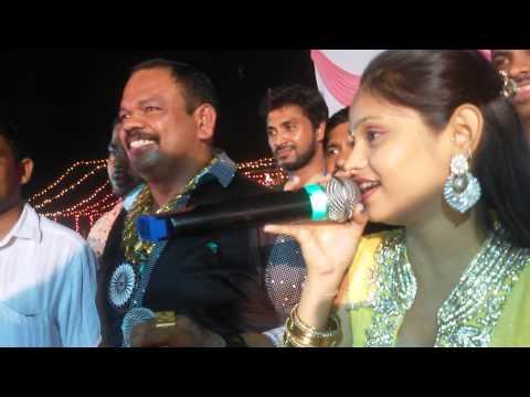 Xxx Mp4 Aagri Jaybhim Haldi Show 3gp Sex