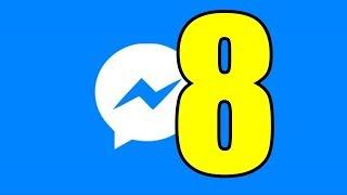 Facebook üzeneteim... #8 (By:. Peti)