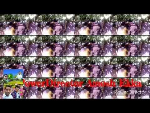 Alay guiya mane alay re new nagpuri hd video 2017