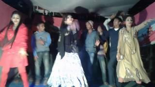 madaripur orpa r sex videos song