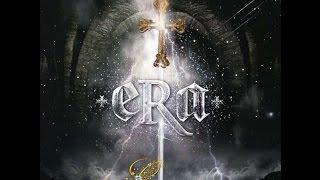ERA - The Mass (Subtitulada en Español)