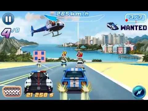 Xxx Mp4 Asphalt 6 Adrenaline Gameplay Java Mobile Game Jar 3gp Sex