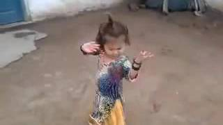 ||viratngar||jaipur||Little girl dance ||dance 2016|| Dance india dance||DID||