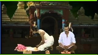 Papu pam pam | Faltu Katha | Episode 33 | Pappu Pam Pam | Odiya Comedy | Brand New Odiya Songs